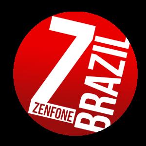 Como voltar para a Stock / [Soft-Brick] Desbrickar Zenfone 5
