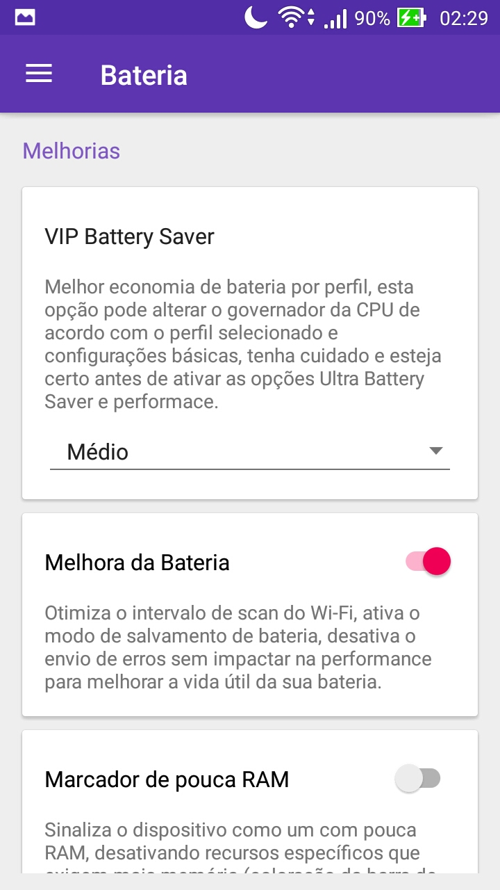 Shell Rom Nougat Mod Zenfone Brazil Tudo Sobre Zenfone