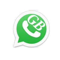 gbwhatsapp2