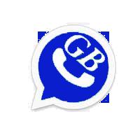gbwhatsappplus2